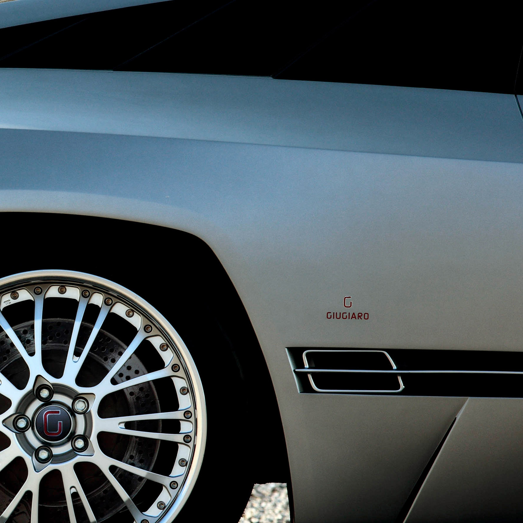 Jeep Presents Wrangler Moab Edition