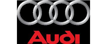Audi news