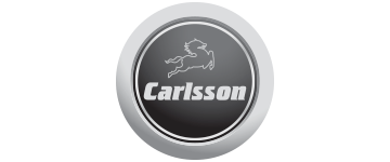 Carlsson pictures