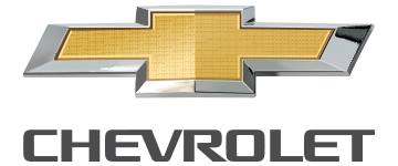Chevrolet pictures