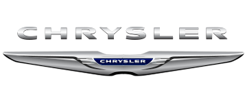 Chrysler news