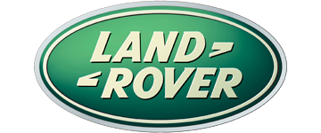 Land Rover news