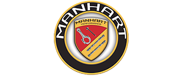 Manhart Racing news