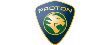 Proton pictures