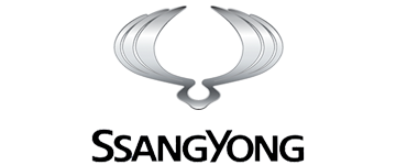SsangYong pictures