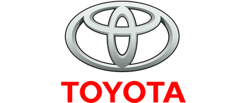 Toyota pictures