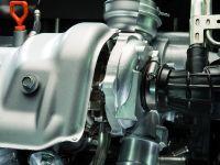 1.6 i-DTEC engine, 5 of 15