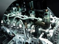 1.6 i-DTEC engine, 8 of 15