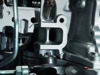 1.6 i-DTEC engine, 10 of 15