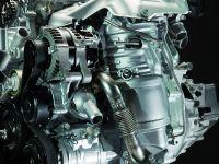 1.6 i-DTEC engine, 11 of 15