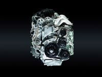 1.6 i-DTEC engine, 12 of 15