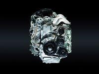 1.6 i-DTEC engine, 12 of 15