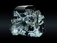 1.6 i-DTEC engine, 13 of 15