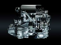 1.6 i-DTEC engine, 14 of 15