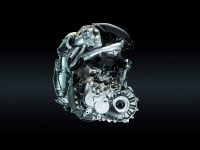 1.6 i-DTEC engine, 15 of 15