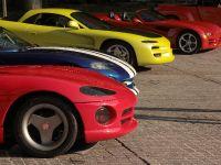 thumbnail image of 100th Dodge Anniversary