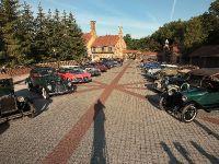 100th Dodge Anniversary , 5 of 16