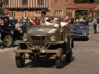 100th Dodge Anniversary , 6 of 16