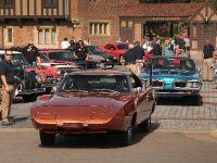 100th Dodge Anniversary , 7 of 16