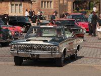 100th Dodge Anniversary , 8 of 16
