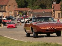 100th Dodge Anniversary , 9 of 16
