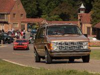 100th Dodge Anniversary , 11 of 16
