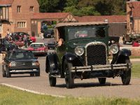 100th Dodge Anniversary , 13 of 16