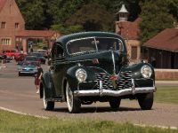 100th Dodge Anniversary , 15 of 16
