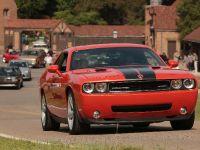 100th Dodge Anniversary , 16 of 16