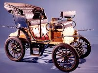 1899 FIAT 3, 1 of 12