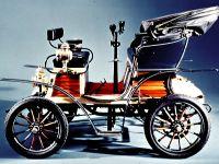 1899 FIAT 3, 2 of 12