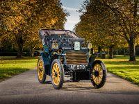 1899 FIAT 3, 4 of 12