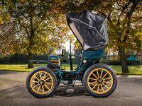 1899 FIAT 3, 5 of 12