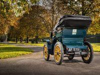 1899 FIAT 3, 6 of 12