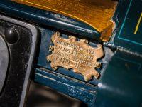 1899 FIAT 3, 7 of 12