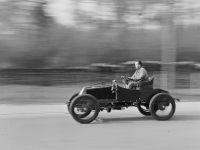 thumbnail image of 1902 Renault type K