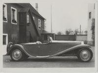thumbnail image of 1926 Bugatti Type 41 Royale