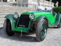 1929 Maserati Tipo V4 , 1 of 12