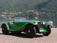 1929 Maserati Tipo V4 , 2 of 12