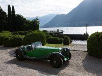 1929 Maserati Tipo V4 , 3 of 12