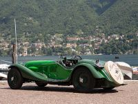 1929 Maserati Tipo V4 , 5 of 12