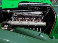 1929 Maserati Tipo V4 , 7 of 12