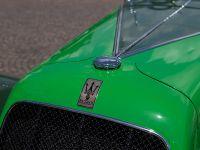 1929 Maserati Tipo V4 , 10 of 12