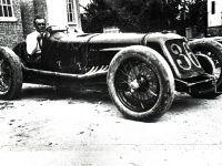 1929 Maserati Tipo V4 , 11 of 12