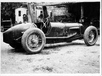 1929 Maserati Tipo V4 , 12 of 12