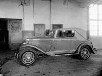 thumbnail image of 1929 Volvo PV650-2