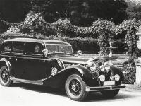 thumbnail image of 1930 Mercedes-Benz 770 Grand Mercedes