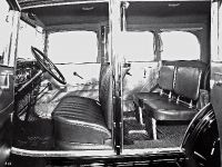 thumbnail image of 1930 Volvo TR671-9