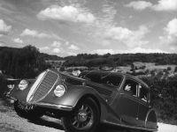 thumbnail image of 1932 Renault Nervasport