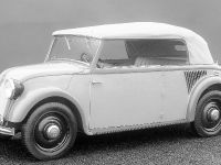 thumbnail image of 1934 Mercedes-Benz 130